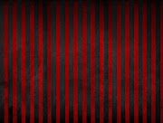 Black and Red Vertical Stripes Wallpaper