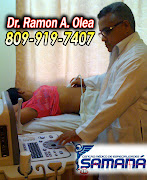 Dr. Anibal Olea -Ginecologo-