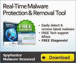Most Popular Antivirus Program