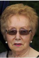 A MORTE DE MARIA FERNANDA FERREIRA DOS SANTOS!