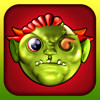 Zombie Match 3
