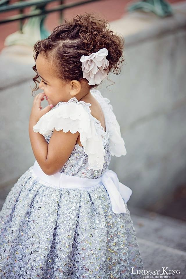 infant girls dress