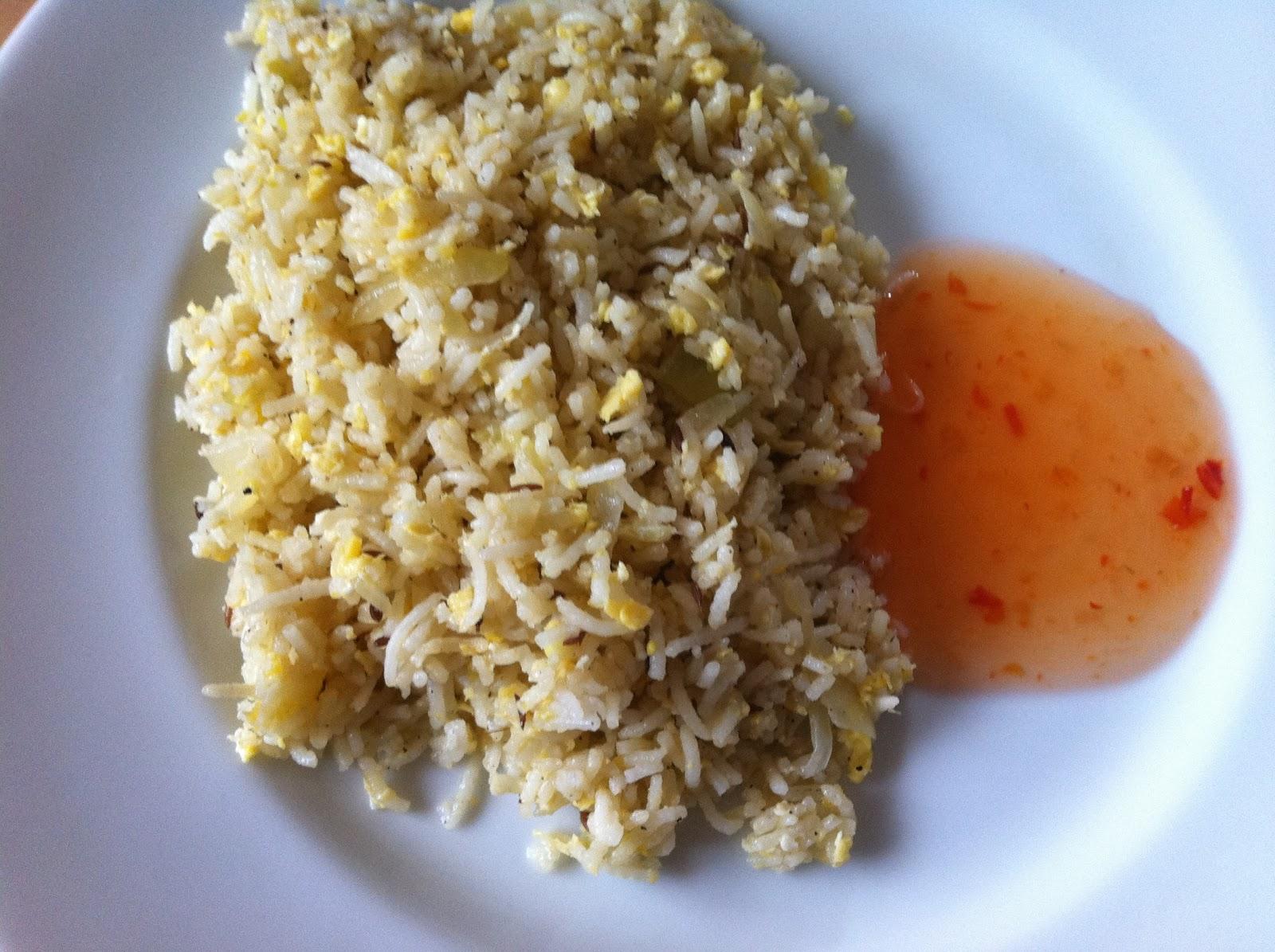 Healthy yummy egg recipes