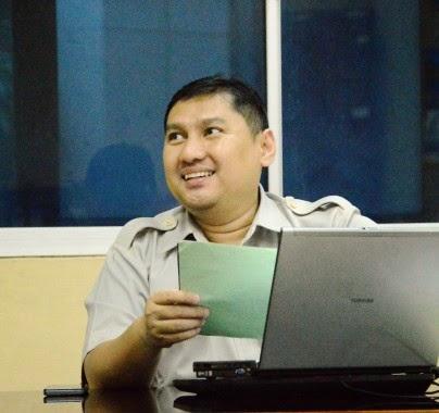 Info Tabagsel Com Passing Grade Tkd Cpns 2014 Ditetapkan