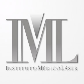 Lser Liplisis en IML, mi experiencia personal