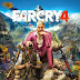 Far Cry 4 Highly Compressed PC Game