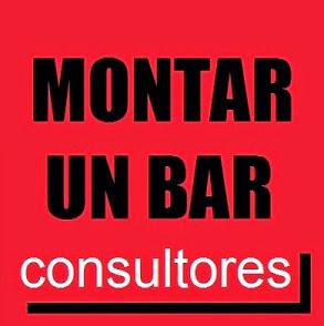 Montar un bar consultores