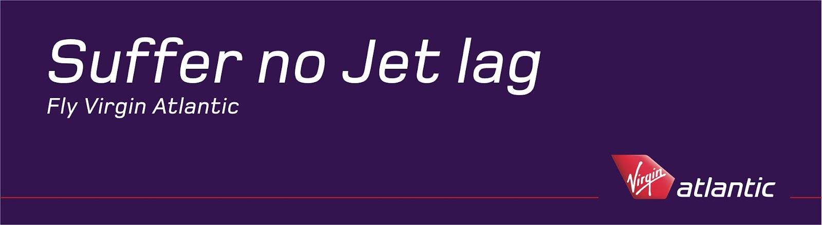 Virgin atlantic on jet airways pilots strike my favourite ones