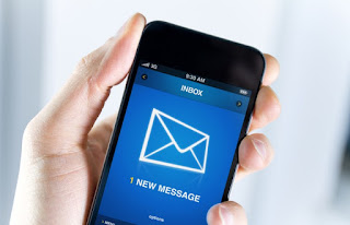 August Email Tips: Mobility