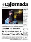HEMEROTECA:2013/01/02/