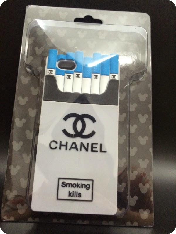 Le livre le moyen facile de cesser de fumer pour iphone