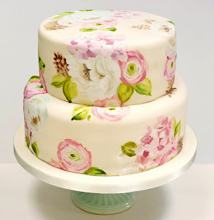 cake making classes in Mumbai
