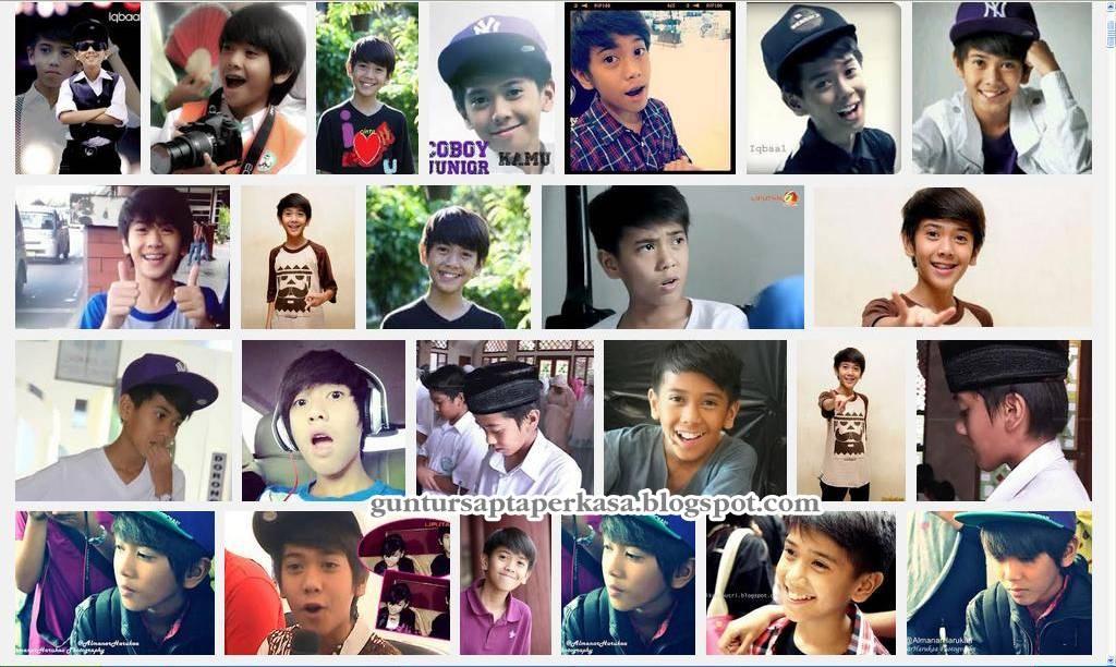 tags foto coboy junior terbaru foto coboy junior the movie
