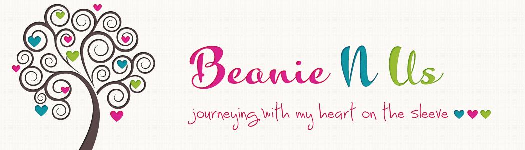Beanie N Us!
