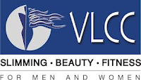 VLCC Salon Franchise
