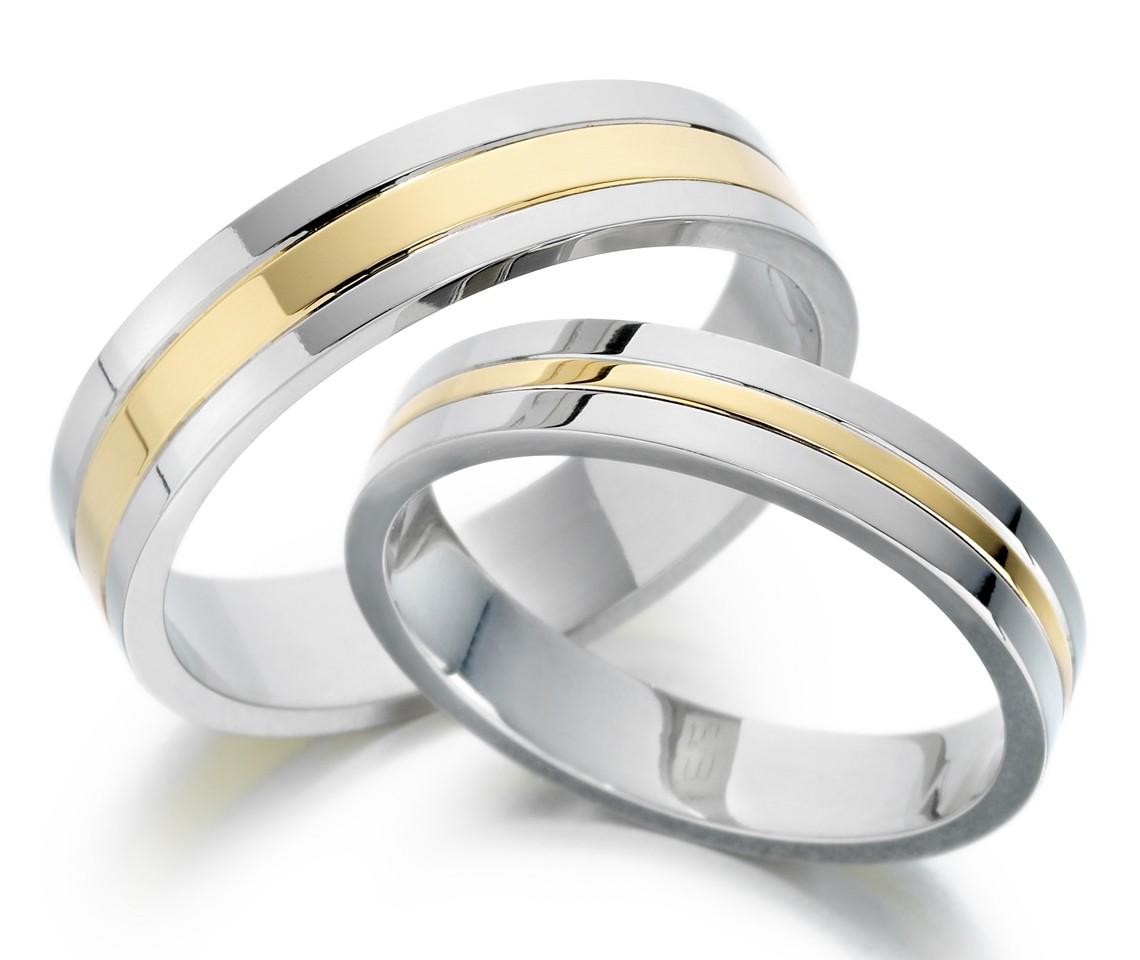 Sejarah mengapa cincin pernikahan ada di jari manis