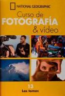 Curso de Fotografía National Geographic 13 - Las Tomas