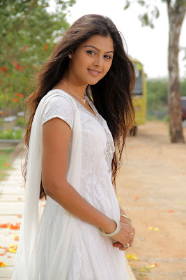 monal gajjar new latest photos