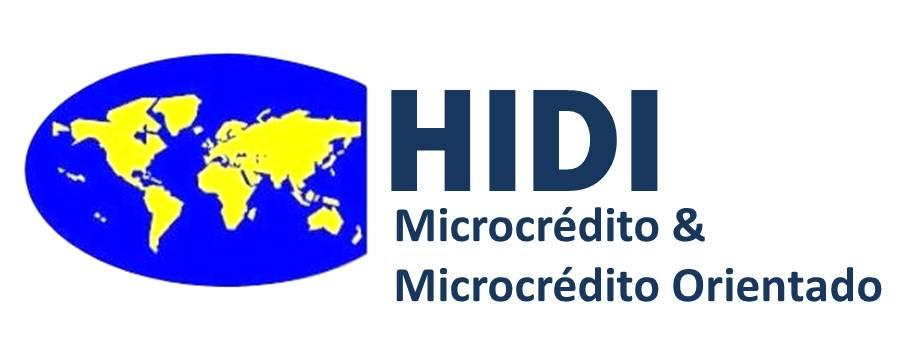HIDI Microcredito Orientado