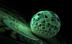 9η Διεθνής Μαθηματική Εβδομάδα 2016