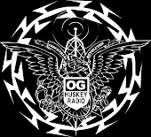 OG Huskey Radio