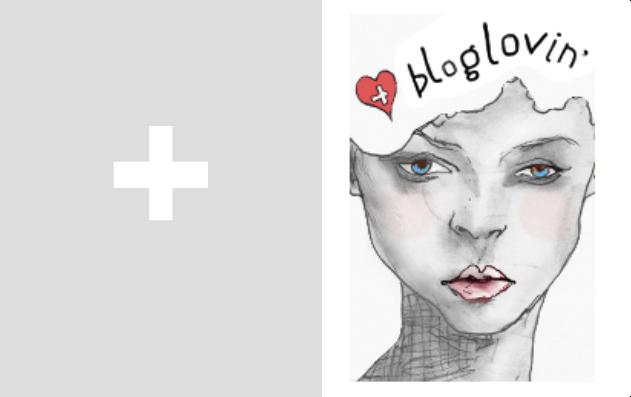 http://www.bloglovin.com/blog/13058709/?claim=qscg8d76yt8
