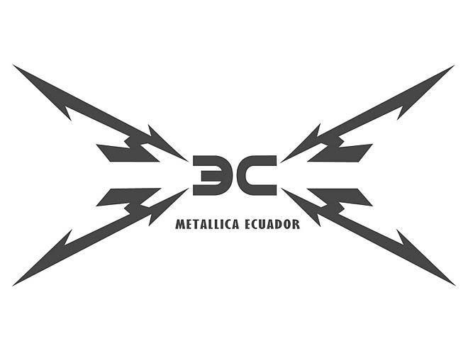 METALLICA EC