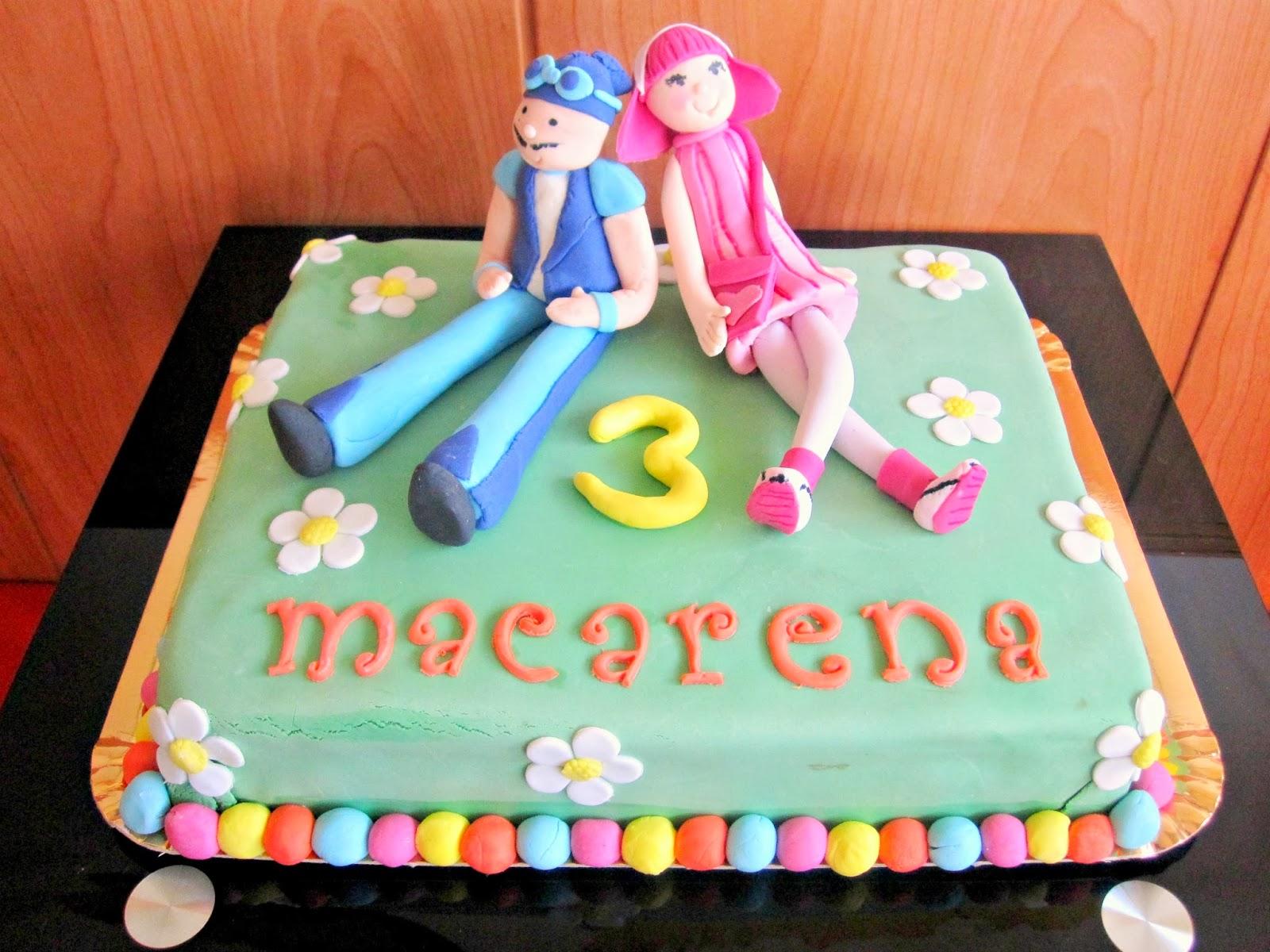 http://www.experimentando-enla-cocina.blogspot.com.es/2013/11/tarta-lazy-town-y-detalles-que-hacen.html