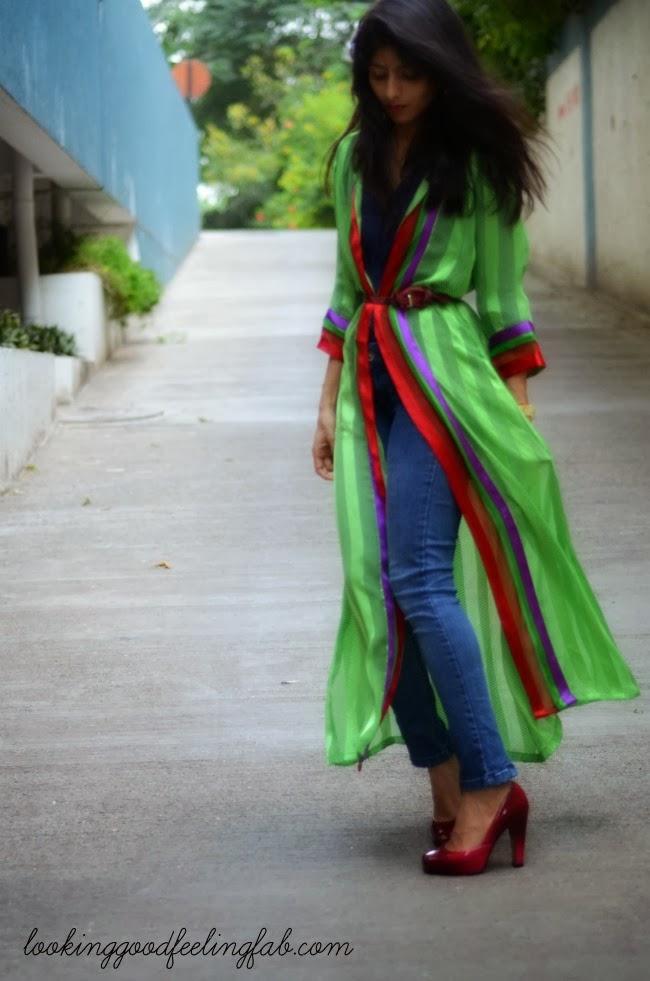bestindianblog