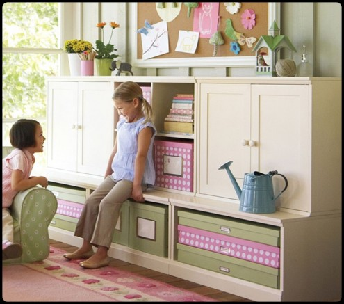 Interior Design Kids Room on Kids Play Room Design On 25 Kids Playroom Design Ideas Interior