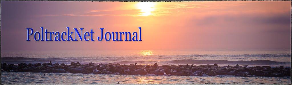 PoltrackNet Journal