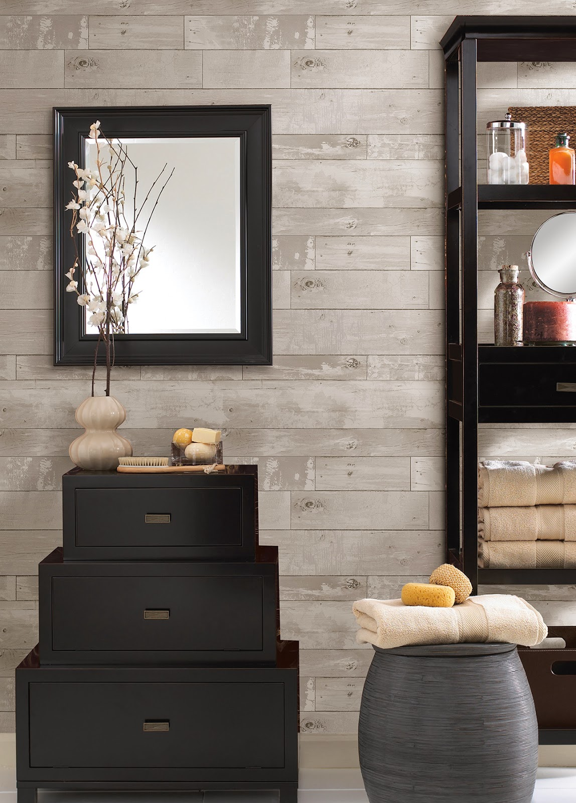 https://www.wallcoveringsforless.com/shoppingcart/prodlist1.CFM?page=_prod_detail.cfm&product_id=42798&startrow=25&search=347-&pagereturn=_search.cfm