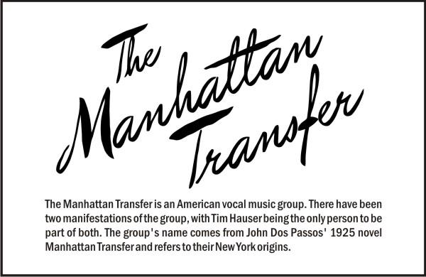 the_manhattan_transfer-the_manhattan_transfer_back_vector
