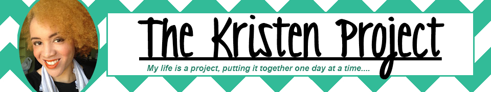 The Kristen Project