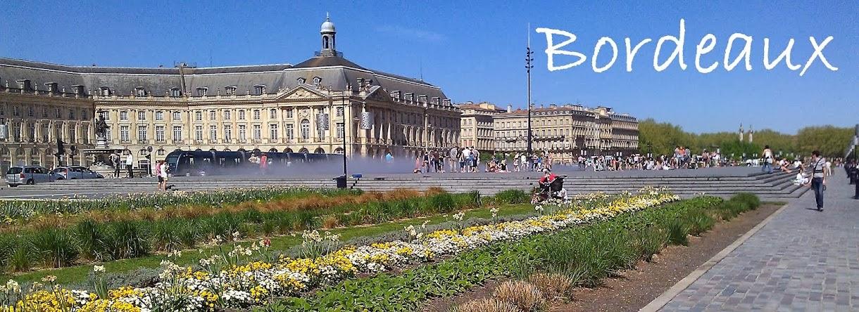 Barne- og ungdomsarbeidere i praksis i Bordeaux