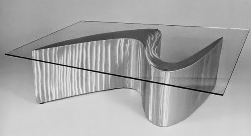 Modern Glass Coffee Tables glass coffee tables. black glass coffee tables. medium size of