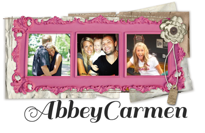 Abbey Carmen