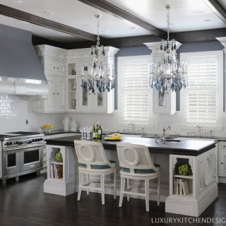 Whether or not you decide to hire a pro for your remodel  read on for 10  thoughtful  before you remodel tips from knowledgeable designers and  architects. Simplifying Remodeling  October 2013