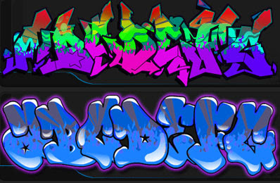 graffiti creator download