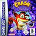 تحميل لعبة crash bandicoot 2 للكمبيوتر مجانا