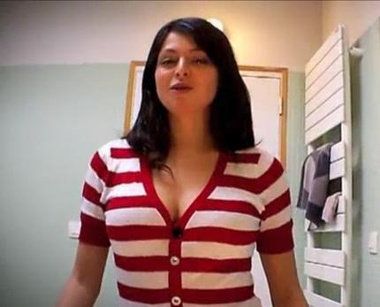Boobs cam Warner caméra seins
