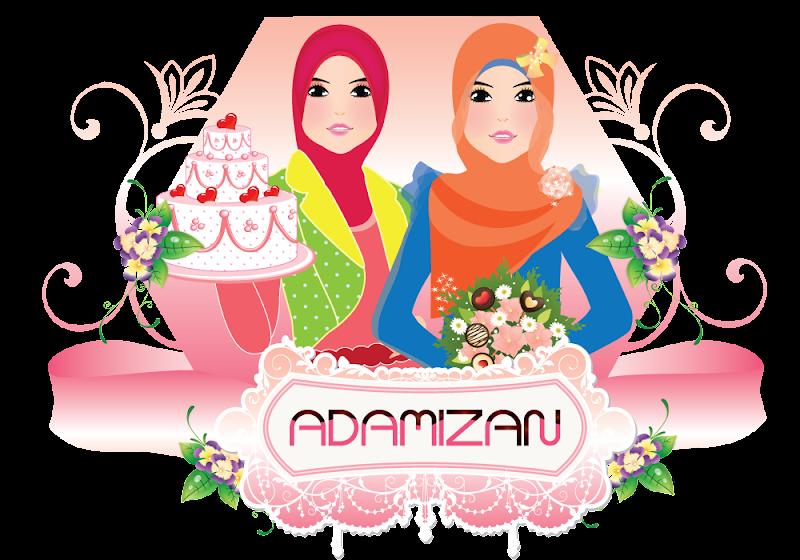 adamizan