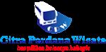Sewa Bus Pariwisata Di Jakarta 081398117366/WA
