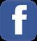 Facebookové stránky