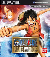 One Piece: Pirate Warriors Game - Secure Payment