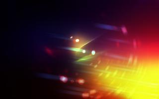 Fondos de pantalla oficiales Ubuntu 12.04 LTS