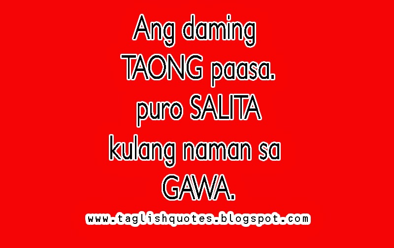Best Friend Quotes For Girls Tagalog Paasa Quotes. QuotesGr...