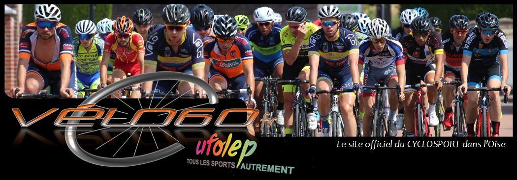 Vélo60