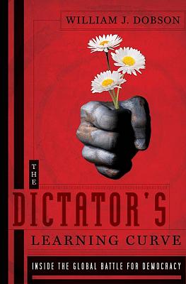 Piccoli dittatori crescono
