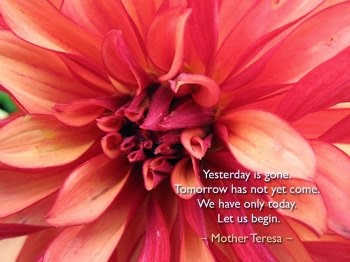 Wise-Motivational-Inspirational-Quotes-Mother-Teresa